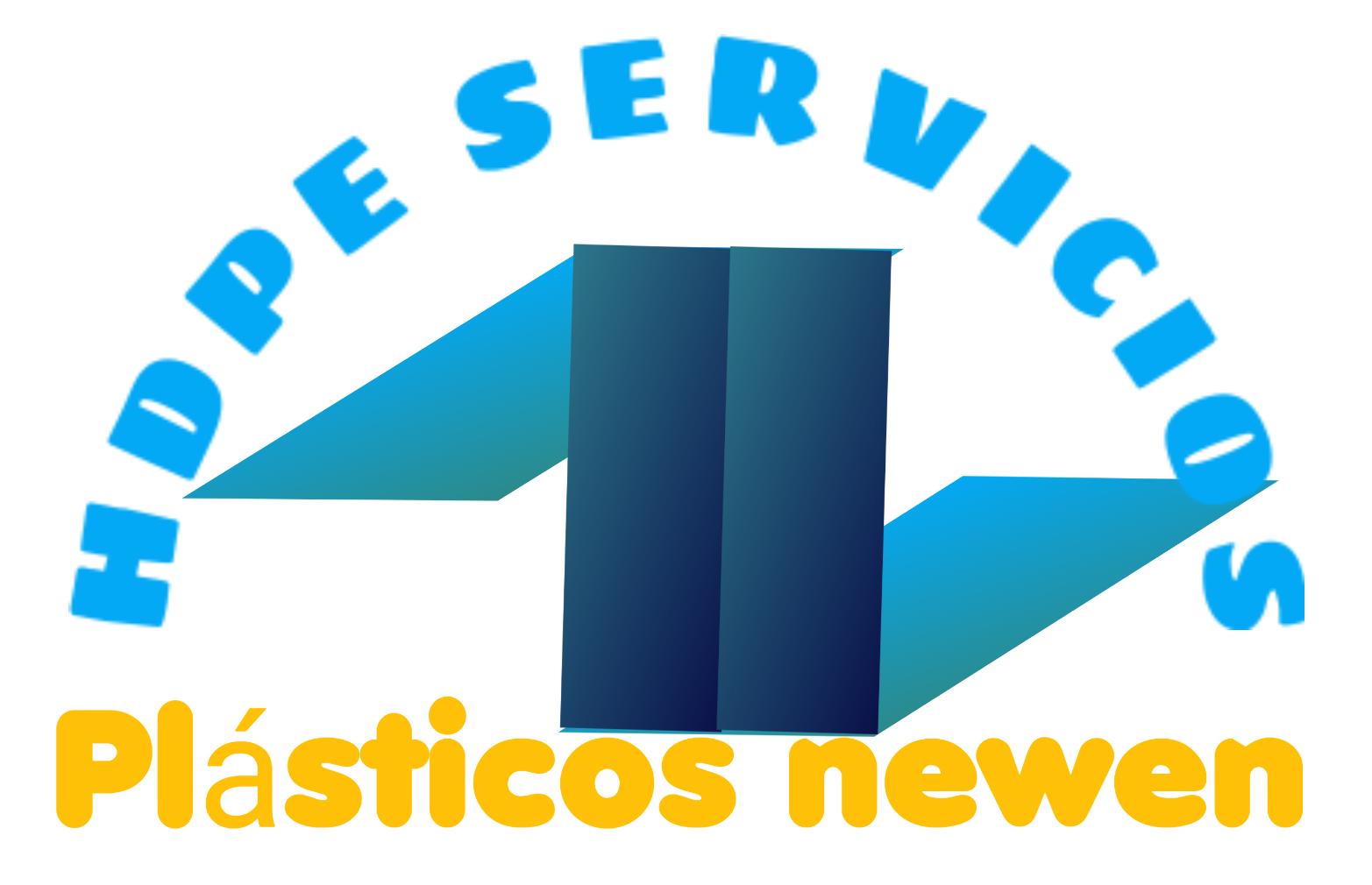 PlasticosNewen